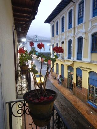 balconybolivar