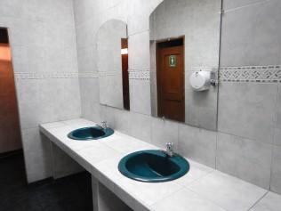 sharedbathroom